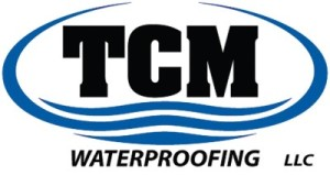 TCM Waterproofing, LLC.